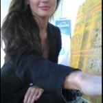 Jenn Allen Michael Arrington ex girlfriend pictures