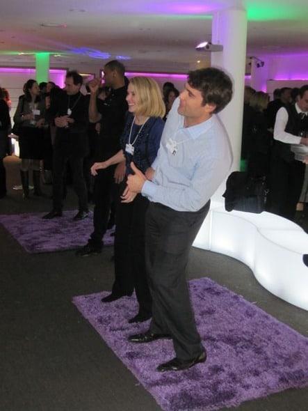 PHOTOS: Zack Bogue- Yahoo CEO Marissa Mayer's Husband (bio