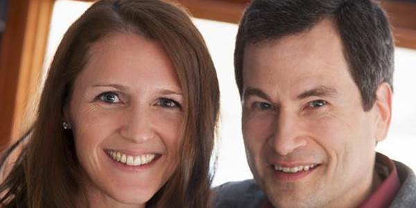 Nicole Nicki Dugan – Yahoo's New Tech Columnist David Pogue's
