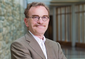 Top 10 Facts about this 2013 Nobel Prize Winner Randy Schekman