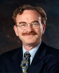 Randy Schekman Bio