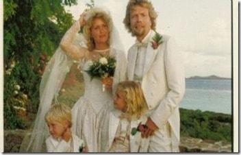 joan-templeman-wedding