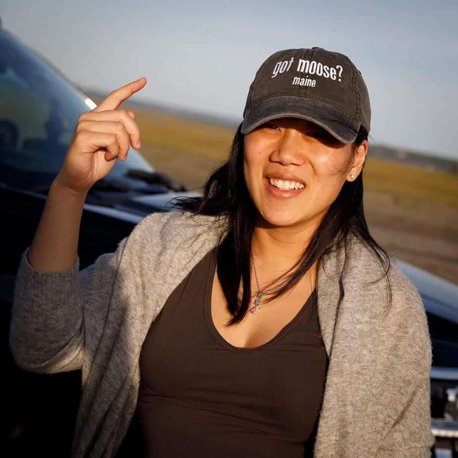 Priscilla Chan - Ten Facts about Mark Zuckerberg's wife (bio