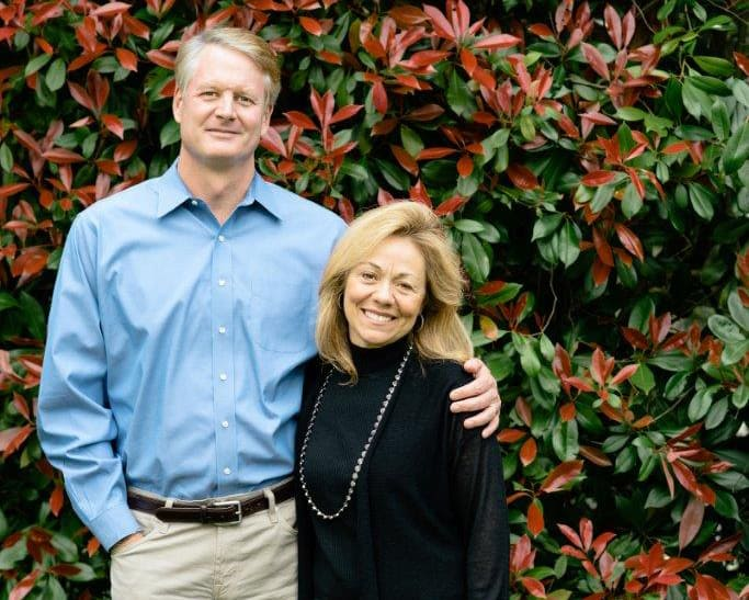 Eileen Donahoe, a former affiliate at Stanford and U.S. Ambassador to the United Nations Human Rights Councilis married to eBay's CEO John Donahoe who is in the middle of one hell of a mess, after it was revealed eBay suffered massive security breach. #ebay #johndonahoe #eileendonahoe