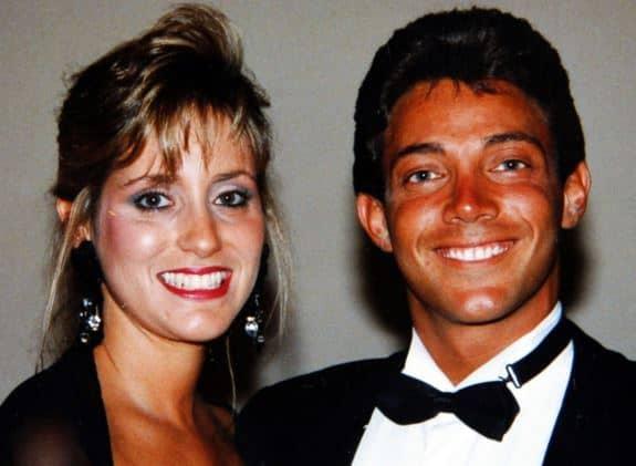 Jordan Belfort's Wives, children and Girlfriend
