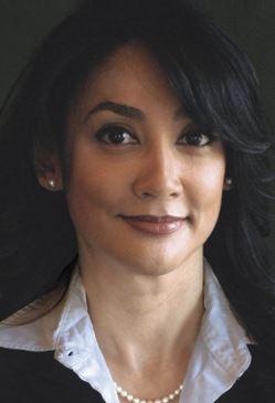 Mina Malik CCRB Executive vs. Richard Emery