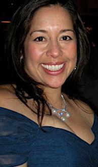 Desiree Jacqueline Guerzon