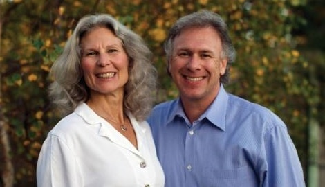 Kim Schiller's Husband Apple VP Phil Schiller
