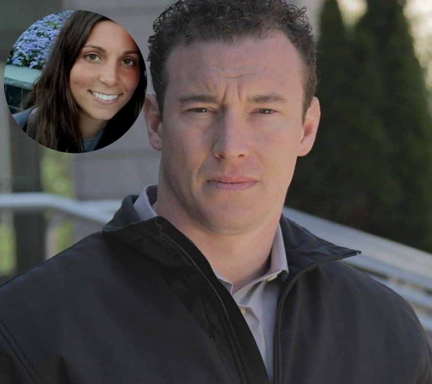 Kaitlyn Higbie 5 Facts About Carl Higbie's Ex-wife