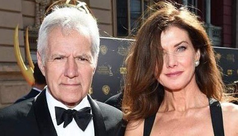 Jean Currivan Trebek 7 facts About Alex Trebek's Wife