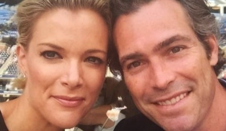 Douglas Brunt 5 Facts About Megyn Kelly's Husband