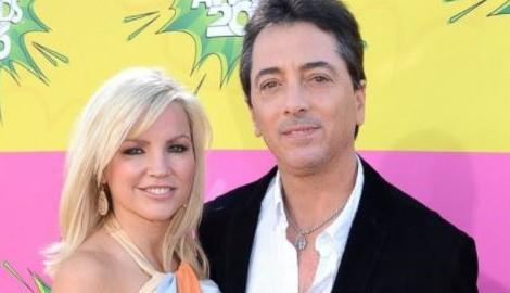 Renee Baio 5 Facts About Scott Baio's Wife