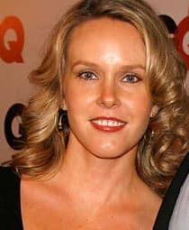 Tiffany Stewart