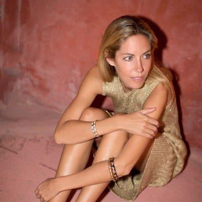 Nicole Hanley