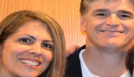 Jill Rhodes 5 Facts About Sean Hannity's Wife