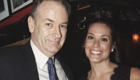 Maureen Mcphilmy 10 facts about Bill O'Reilly's ex-wife