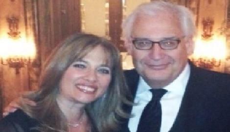 Tammy Deborah Sand Top Facts About David Friedman's Wife