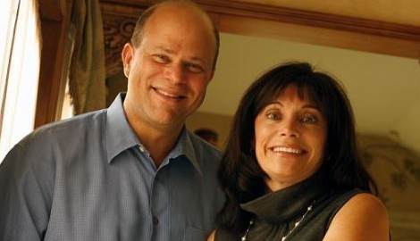 David Tepper's Networth, Wife & Children