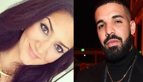 Top Facts About Drake's Alleged Baby-mama Sophie Brussaux