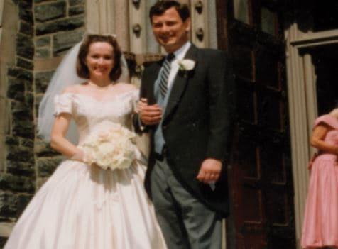 Jane Sullivan Roberts 5 Facts About John Roberts Wife