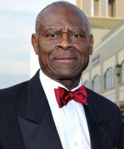 Sid Williams