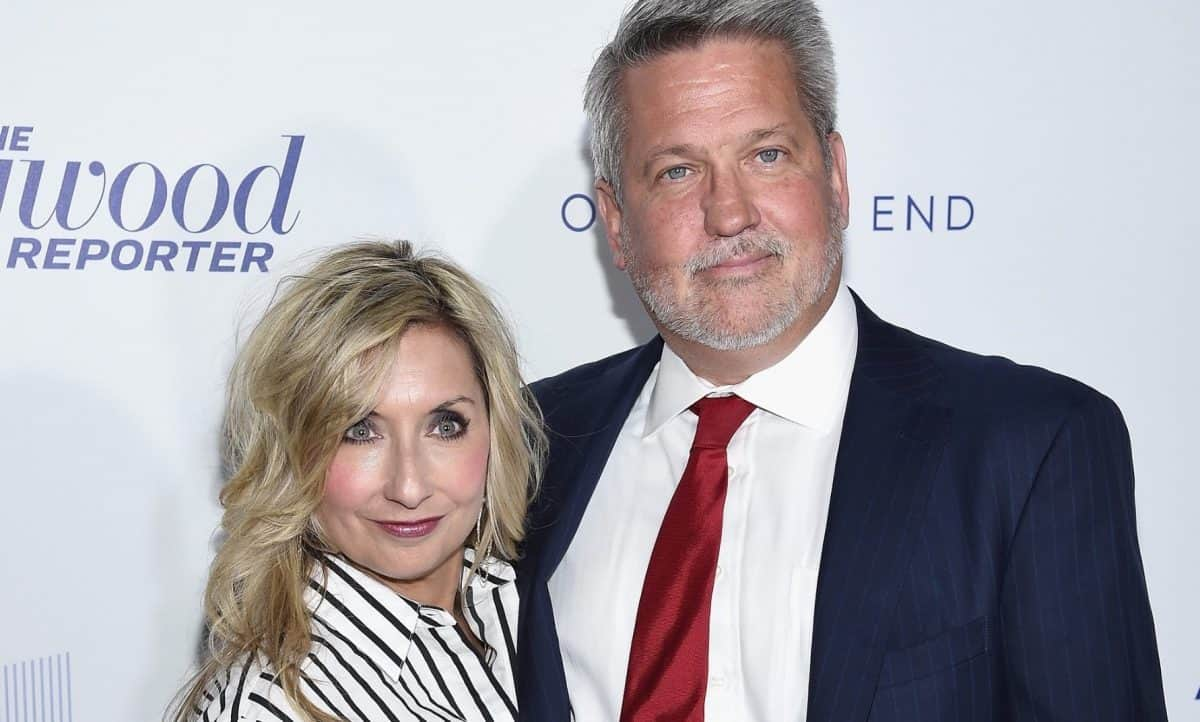 Darla Shine 5 Facts About Bill Shine's Wife