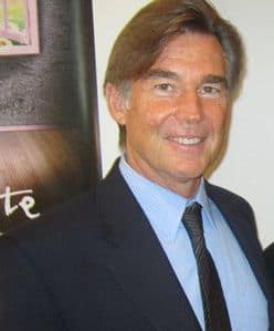 John Easterling