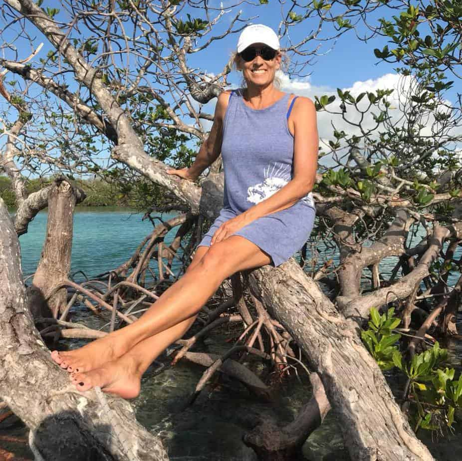 Sad Quotes About Depression: Cindy Chapek 5 Facts About Bob Chek's Wife