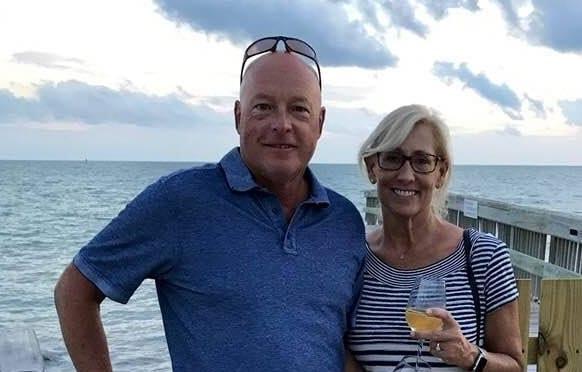 Cindy Chapek 5 facts About Bob Chapek's Wife