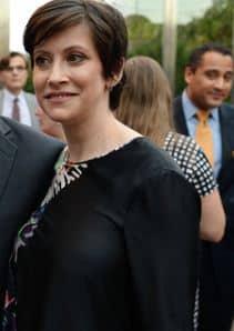 Elyse Buxbaum