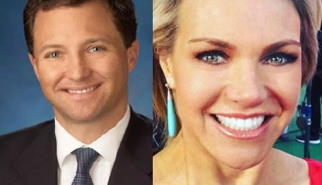 Scott Norby Top Facts About Heather Nauert's Husband