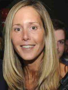 Susan Andrews
