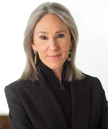 Helen Zell