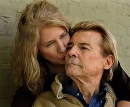 Patricia Ann Vincent 3 Facts About Airwolf' Jan Michael Vincent's Wife