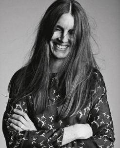 Anne Povlsen