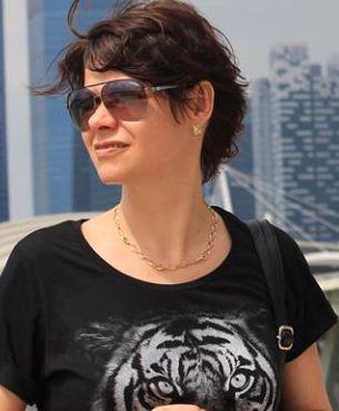 Denisa Furdíková