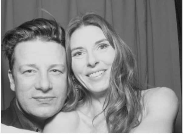 Juliette Norton/ Jools Oliver 5 facts About Jamie Oliver's Wife