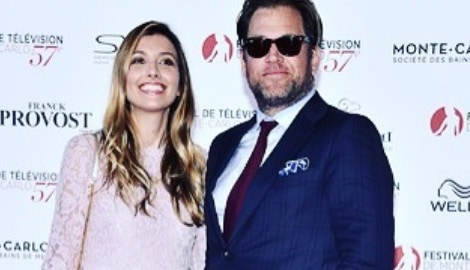 Bojana Jankovic 10 facts About Michael Weatherly's Wife
