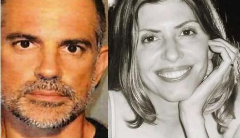 Fotis Dulos 7 Facts About Jennifer Dulos's Husband