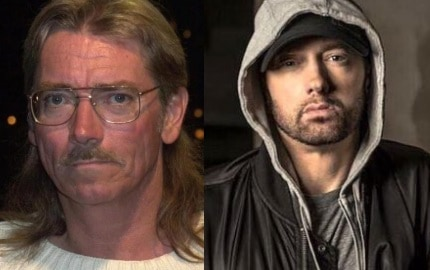 Marshall Bruce Mathers Jr. Top Facts About Eminem's Father
