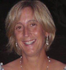 Lori Morris