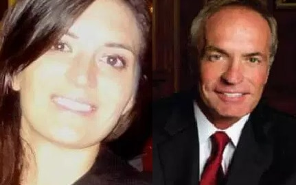 Candice Cline 10 Facts About Coal Billionaire Chris Cline's Daughter