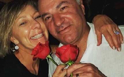 Linda O'Leary 5 Facts About Kevin O'Leary 's Wife