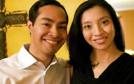 Erica Lira Castro Top Facts About Julian Castro's Wife
