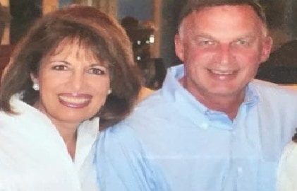 Barry Dennis 5 facts About Jackie Speier's Husband