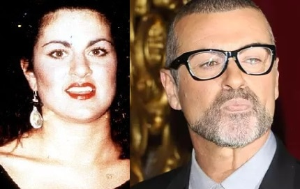 Melanie Panayiotou Top Facts About George Michael's Sister
