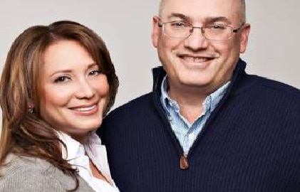 Alexandra Cohen 5 facts About Steve Cohen's Wife