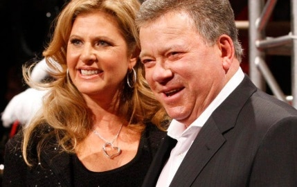 Elizabeth Shatner 5 Facts About William Shatner's Wife