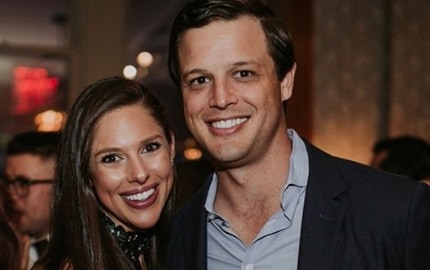 Jeffrey Bruce Livingston 5 Facts About Abby Huntsman's Husband