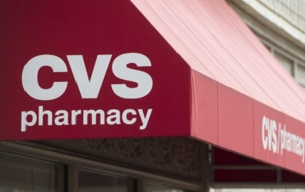 Molly Hoagland 5 Facts About CVS Ralph Hoagland's Wife